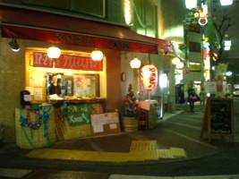 koenji-taisyo37.jpg