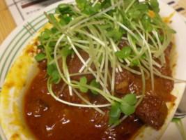 koenji-taisyo45.jpg