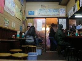 koenji-taisyo53.jpg