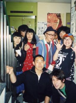 koenji-ufo-club17.jpg