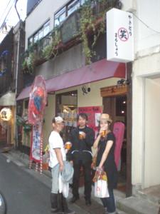 koenji-yakitori-marusyo1.jpg
