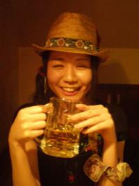 koenji-yakitori-marusyo11.jpg