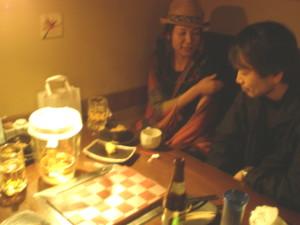 koenji-yakitori-marusyo14.jpg