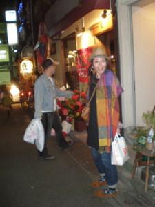 koenji-yakitori-marusyo18.jpg