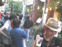 koenji-yakitori-marusyo2.jpg