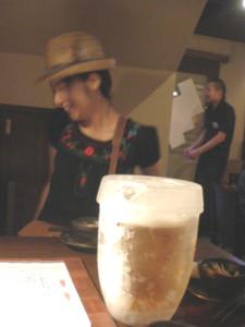 koenji-yakitori-marusyo4.jpg