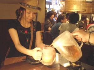 koenji-yakitori-marusyo5.jpg