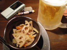 koenji-yakitori-marusyo6.jpg