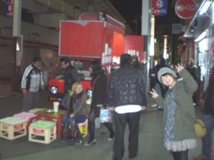 koenji-yatai12.jpg