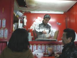 koenji-yatai13.jpg