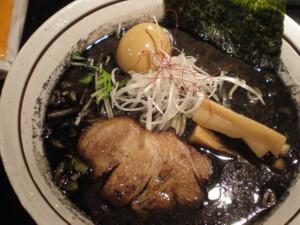 nakano-jiraigen3.jpg