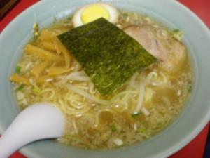 nakano-kagoshima-ichiban9.jpg