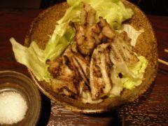 nakano-kuroda5.jpg