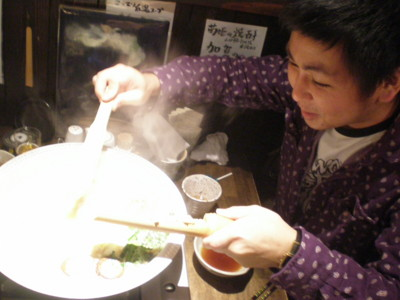 nakano-shinki5.jpg