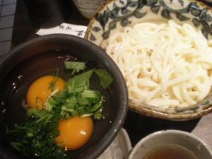 nakano-shinki6.jpg