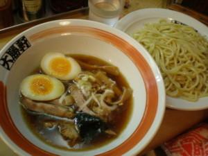 nakano-taisyoken3.jpg