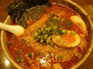 nishi-azabu-junkoku2.jpg
