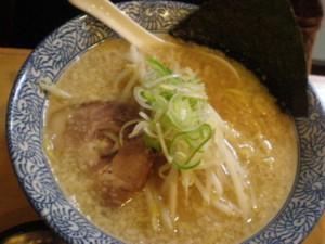 saginomiya-akiryu5.jpg