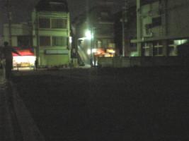 saginomiya-perle4.jpg