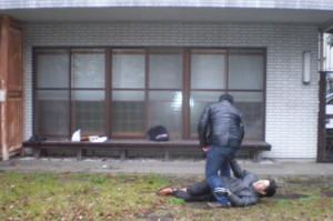 saginomiya-street10.jpg