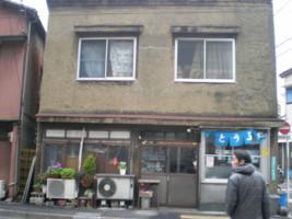 saginomiya-street17.jpg