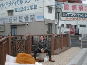 saginomiya-street19.jpg
