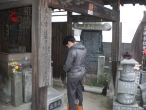 saginomiya-street20.jpg