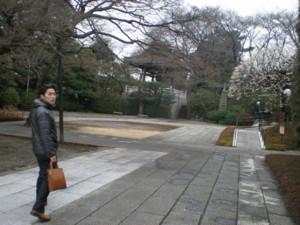 saginomiya-street24.jpg