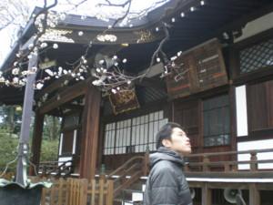 saginomiya-street25.jpg