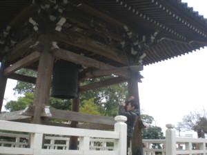 saginomiya-street26.jpg