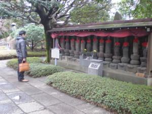 saginomiya-street28.jpg