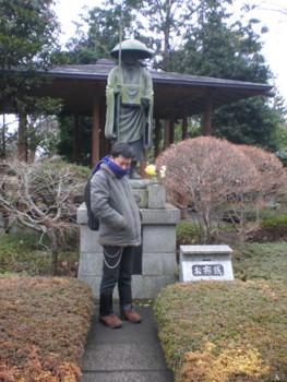 saginomiya-street29.jpg