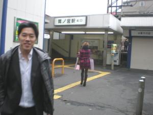 saginomiya-street3.jpg