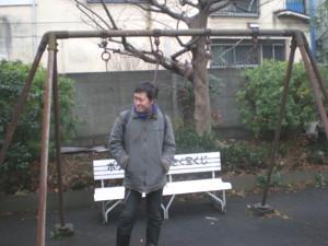 saginomiya-street6.jpg