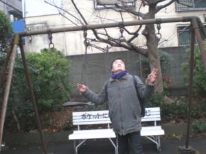 saginomiya-street7.jpg