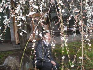 saginomiya-street8.jpg