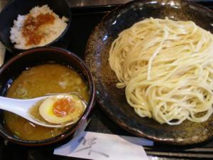 shinbashi-sato2.jpg