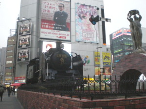 shinbashi-street1.jpg