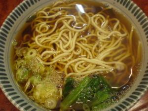 shinbashi-tanbaya2.jpg