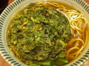 shinbashi-tanbaya3.jpg