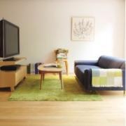 $lounge M-2