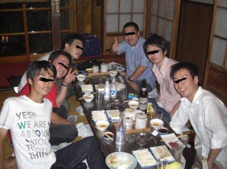 11_20100824201324.jpg