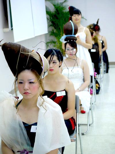 卒コン2012_02