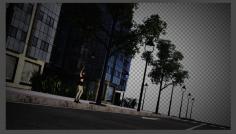 MMD2AE_15
