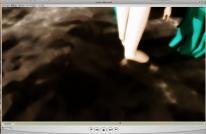 angel_miku_water_video_test07
