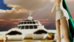 cruiser02