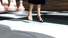 heel_fit