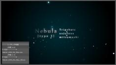 nebura1