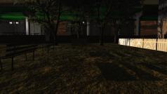sunset_park