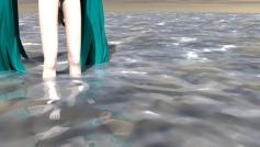 water_v006b